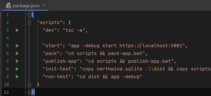 sharpdata-scripts