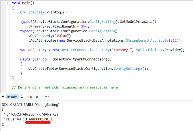 ss_configsetting_add_attribute_after_getmodelmetadata
