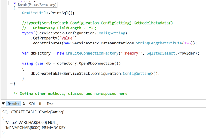 ss_configsetting_add_attribute_without_getmodelmetadata