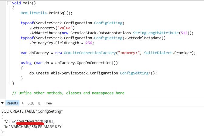 ss_configsetting_add_attribute_before_getmodelmetadata